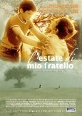 L'estate di mio fratello is the best movie in Maria Paiato filmography.