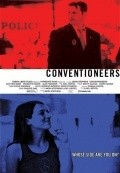 Conventioneers is the best movie in Mike de Seve filmography.