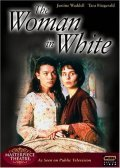 Film The Woman in White.
