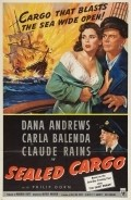 Sealed Cargo is the best movie in Philip Dorn filmography.