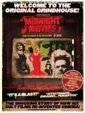 Midnight Movies: From the Margin to the Mainstream is the best movie in David Lynch filmography.