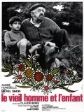 Le vieil homme et l'enfant is the best movie in Charles Denner filmography.