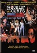 Rockin' the Corps: An American Thank You - movie with Beyonce Knowles.