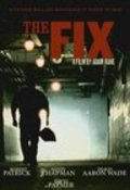 The Fix - movie with David Paymer.
