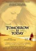 Tomorrow Is Today - movie with Scout Taylor-Compton.