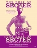 The Best of Secter & the Rest of Secter - movie with David Cronenberg.