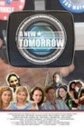 A New Tomorrow is the best movie in Victor Williams filmography.