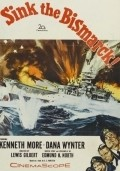 Sink the Bismarck! film from Lewis Gilbert filmography.