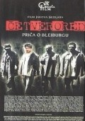Cetverored is the best movie in Mia Oremovic filmography.