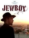 Jewboy is the best movie in Saskia Burmeister filmography.