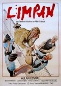 Limpan - movie with Allan Edwall.