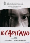 Il capitano is the best movie in Maria Heiskanen filmography.