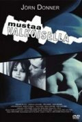 Mustaa valkoisella is the best movie in Jorn Donner filmography.