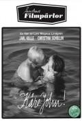 Kare John is the best movie in Erik Hell filmography.