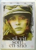 Sa vit som en sno is the best movie in Amanda Ooms filmography.