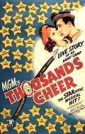 Thousands Cheer is the best movie in Frank Jenks filmography.