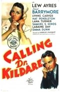 Calling Dr. Gillespie is the best movie in Philip Dorn filmography.