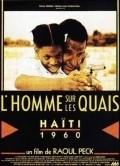 L'homme sur les quais is the best movie in Jean-Michel Martial filmography.