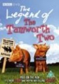 The Legend of the Tamworth Two is the best movie in John Sessions filmography.