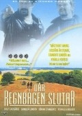 Dar regnbagen slutar is the best movie in Sven Lindberg filmography.