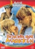 Du ar inte klok, Madicken is the best movie in Yvonne Lombard filmography.