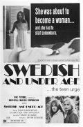 Eva - den utstotta is the best movie in Gothe Grefbo filmography.