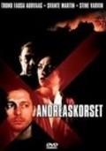 Andreaskorset is the best movie in Svante Martin filmography.