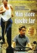 Min store tjocke far is the best movie in Bertil Norstrom filmography.