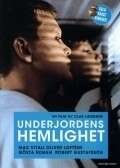 Underjordens hemlighet - movie with Gunnel Fred.