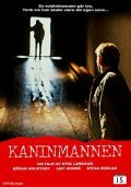 Kaninmannen - movie with Leif Andree.