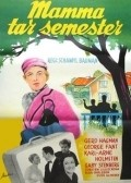 Mamma tar semester is the best movie in Rut Holm filmography.