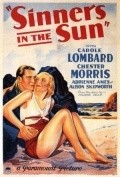 Sinners in the Sun is the best movie in Cary Grant filmography.