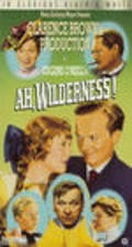 Ah, Wilderness! is the best movie in Cecilia Parker filmography.