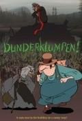 Dunderklumpen is the best movie in Gosta Ekman filmography.