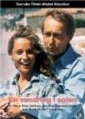 En vandring i solen is the best movie in Sif Ruud filmography.