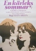 En karleks sommar - movie with Tomas Norstrom.
