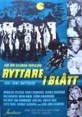 Ryttare i blatt is the best movie in Lena Granhagen filmography.