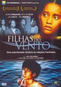 Filhas do Vento is the best movie in Lea Garcia filmography.