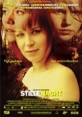 Stille Nacht film from Ineke Houtman filmography.