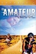 El amateur is the best movie in Mauricio Dayub filmography.