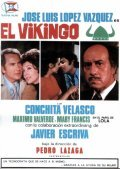 El vikingo - movie with Jose Luis Lopez Vazquez.
