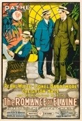 The Romance of Elaine - movie with Warner Oland.