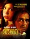 Suspect is the best movie in Ellen Ten Damme filmography.