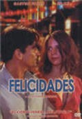 Felicidades is the best movie in Luis Machin filmography.
