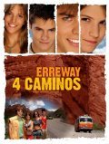 Erreway: 4 caminos is the best movie in Felipe Colombo filmography.