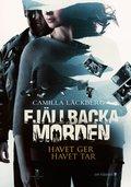 Fjällbackamorden: Havet ger, havet tar is the best movie in Lennart Jahkel filmography.