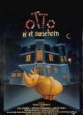 Otto er et n?sehorn is the best movie in Kirsten Rolffes filmography.