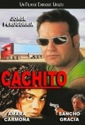 Cachito is the best movie in Aitor Mazo filmography.