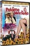 La paloma de Marsella is the best movie in Bertha Moss filmography.
