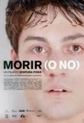 Morir (o no) is the best movie in Roger Coma filmography.
